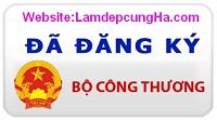 dang-ky-bo-cong-thuong-lamdepcungha