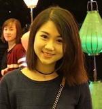 fb-daudua-phuongdung-avatar-150