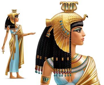 tắm sữa tươi cleopatra 2
