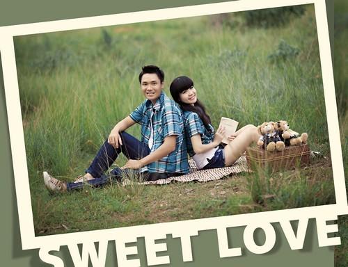 sweet-love-20-500x384