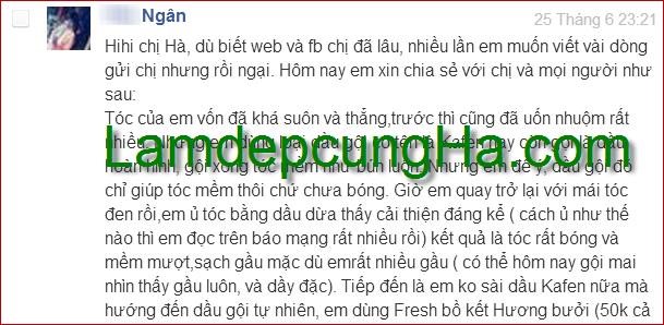 thu-ngan-feedback-daudua-fb-2