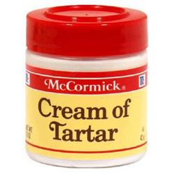 creamoftartar