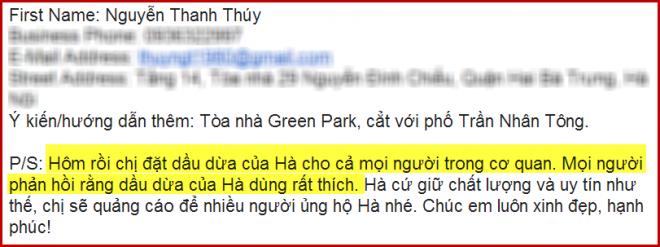 feedbackdaudua-chithanhthuy-dec11-2013