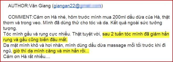 feedbackdaudua-vangiang-aug21-2013