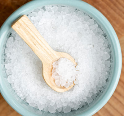 sea-salt-5